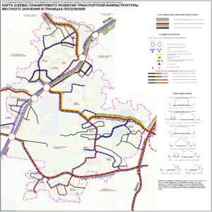 map7_desenovskoe