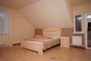 Аренда домов в Новой Москве