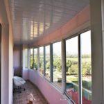 Аренда квартиры в Москве с панорамным видом из окон